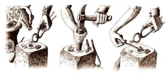muntenmaker