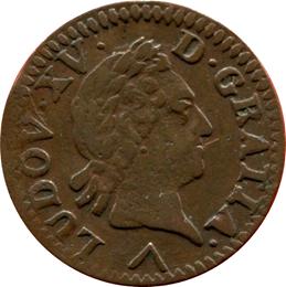 romain4
