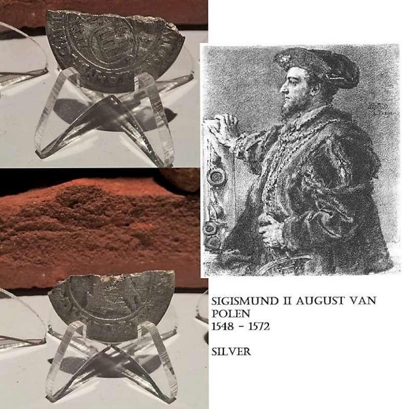zigmund-ii-koning-van-polen-800
