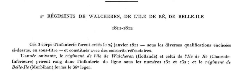 le_bouton_uniforme_francais-pdf-adobe-reader-800