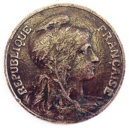 romain-800