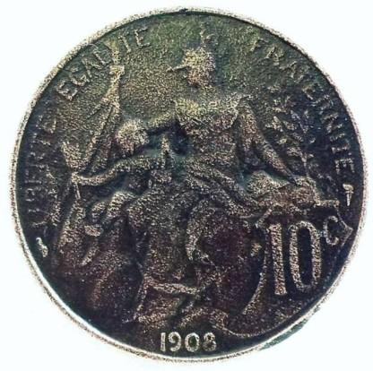 romain1-800
