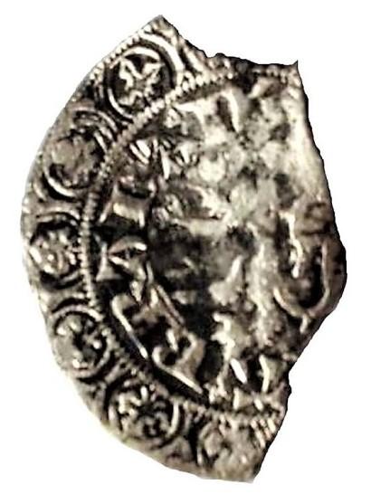 filip1-800