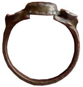 kristof ring