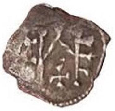 kristof16
