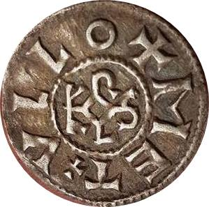 kristof18.1