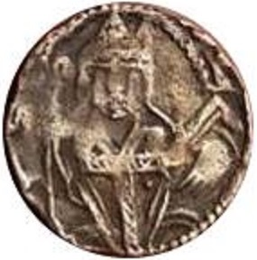 kristof19