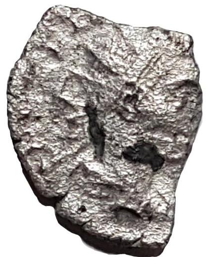 Mark V1
