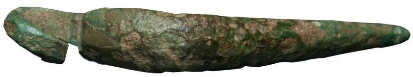 jeroen1