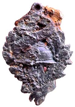 pierre2