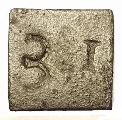 filip13