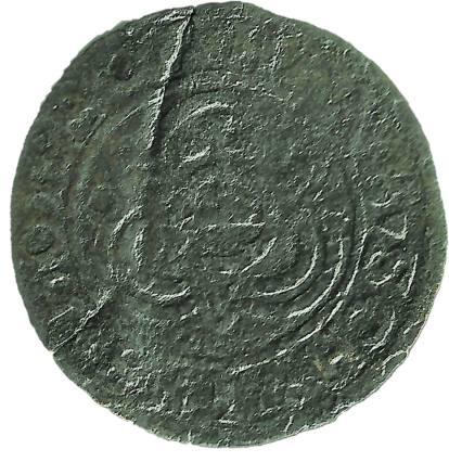 romain1.1