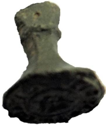 pierre1.1