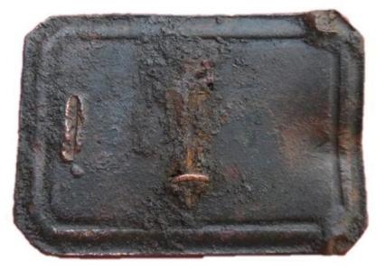 bruno12.1
