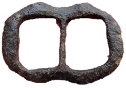 bruno16.1