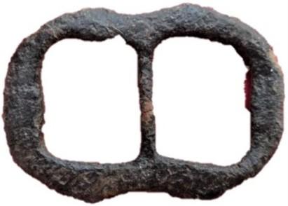 bruno16