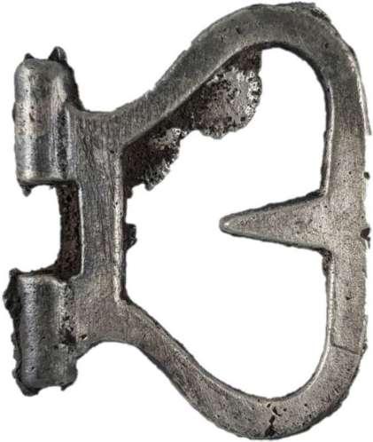 filip8.1-800
