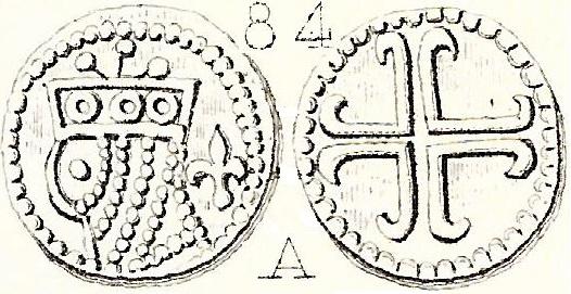 eric v