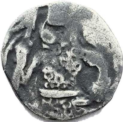 arjen2-800