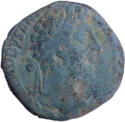 george1-800