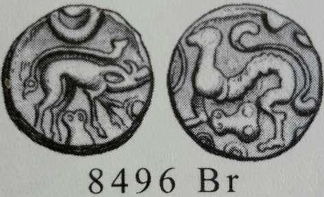 kristof b-800