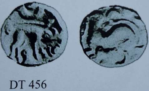 kristof b1-800