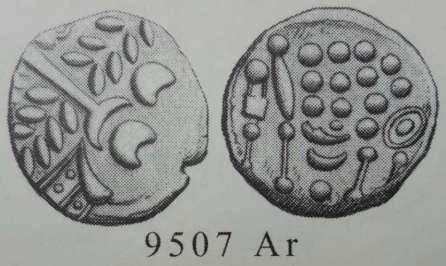 philippe1.2-800-800