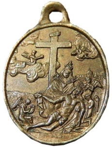 medaille1.1