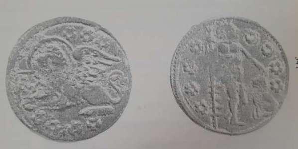 philip c11-800