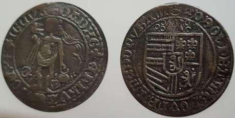 Philip c3.2-800