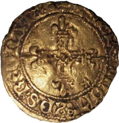 Philip3.1-800