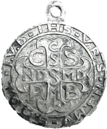 philipe c14.1