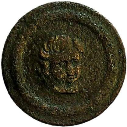 romain1.1-800