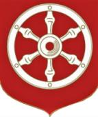 wapen van Mainz