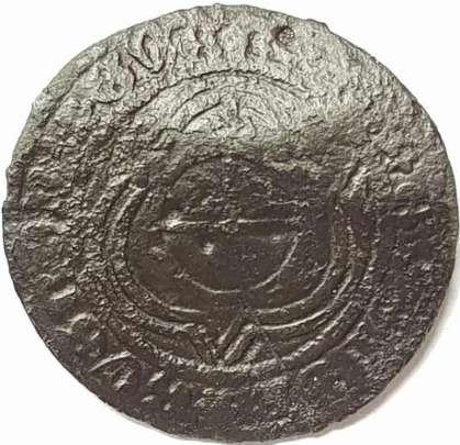 Filip b2-800