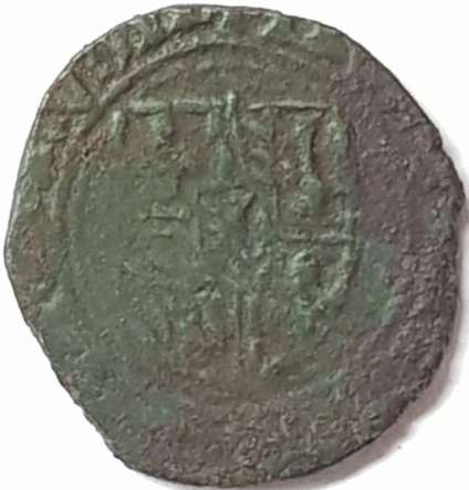filip1.1-800
