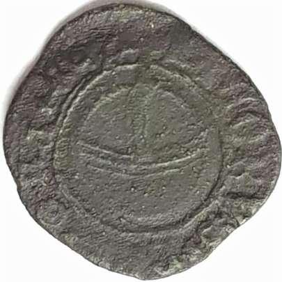 filip5.1-800