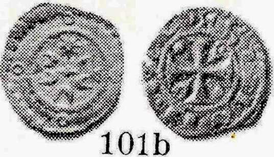 joram1.2-800