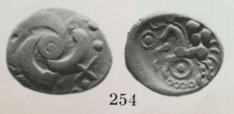 kristof2.2-800
