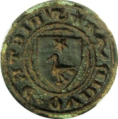 Philip1-800
