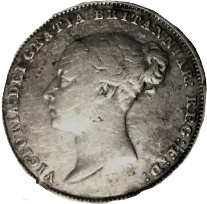 philippe1 (1)