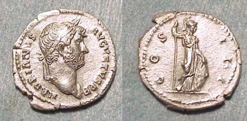 romain1