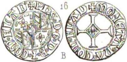 filip1.2-800