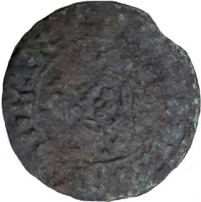 philip c1.1-800-800