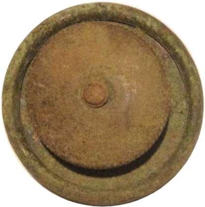 christophe1.1-800