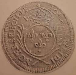 filip 9.2-800-800