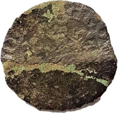 filip9-800