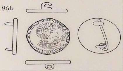 marc s2.2-800