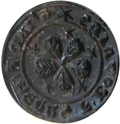 philippe1.1-800