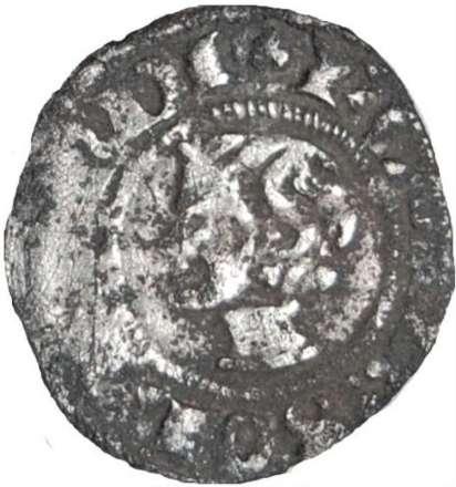 kris1-800
